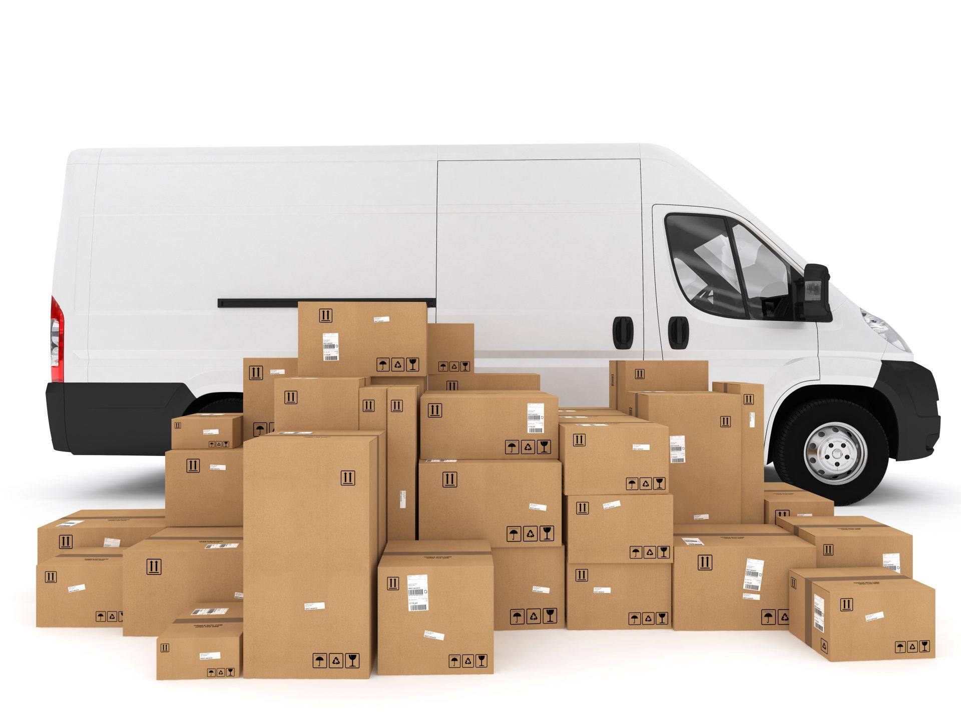 Déménagement : qui y-a-t-il d'essentiel à connaître lors d'un déménagement ?